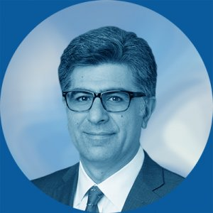 Dr. Uğur Köylüoğlu
