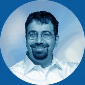 Prof. Dr. Daron Acemoğlu
