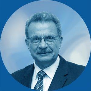 Prof. Dr. A. Nihat Berker