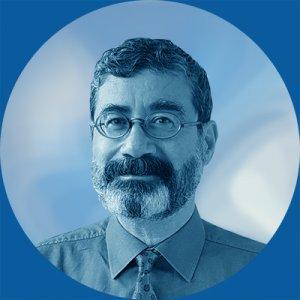 Prof. Dr. Yusuf Leblebici