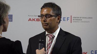 Prof. Dr. Vikas Agarwal