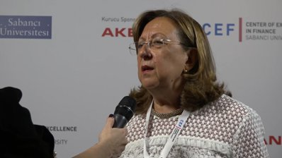 Prof. Dr. Zehra Sayers