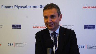 Atalay M. Gümrah