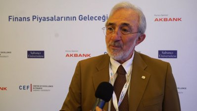 Murat Gigin